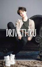 DRIVETHRU [yoonmin] by Ilove1D1237