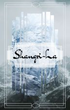 Shangri-La by themintymonster