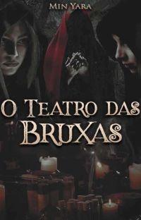 O Teatro das Bruxas cover
