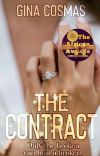 The contract cover