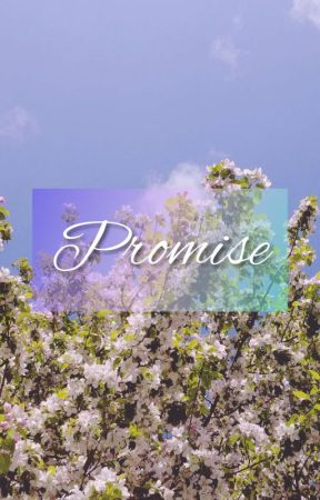 Promise  |  Taekook  (On Hold) by JuStMeNoOneSpEcIaL