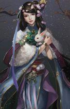 Yêu Vương đầu quả tim sủng: Hoàn khố tà y tiểu cuồng phi - Mộ Kiến by Trangaki0412