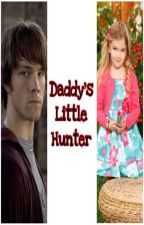 Daddy's Little Hunter (SPN Season 1) by fanatic_squared