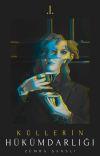 Küllerin Hükümdarlığı • 1 cover