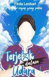 Terjebak Dalam Udara[RE-PUBLISH] cover