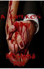 A gyilkos férj by brigi658