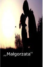 Małgorzata by nataly_lynch