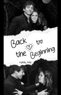 Back to the Beginning    Raura cover