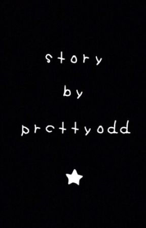 Build God, Then We'll Talk | A Star Is Born  by prcttyodd