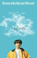 YOUTH.   JK   COMPLETE by hoseoksheartbeat