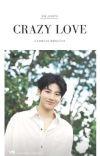 Crazy Love // Kim Junkyu cover