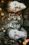 Mon sourire aura changé   ᵀᵉʳᵐᶤᶰᵉ́ᵉ cover
