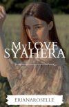 Mylove Syahera [C] cover