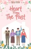Heart from The Past  √ cover