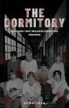 The Dormitory Ft. NCT Dream [Hiatus Sementara] cover