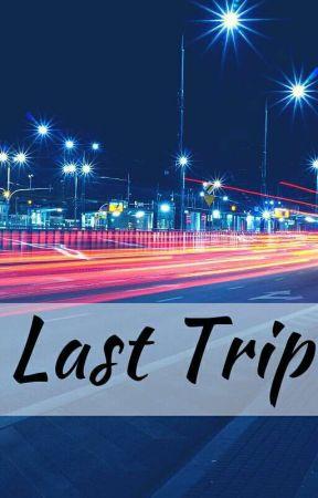 Last Trip by kriminal_kat