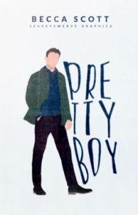 Pretty Boy [bxb] | ✔️ cover