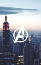 Avengers Daughter Preferences by itsssskendalllll-