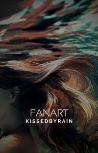 Fanart cover