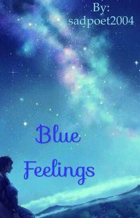 Blue feelings cover