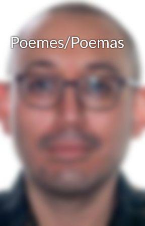 Poemas by emiliolopez1985