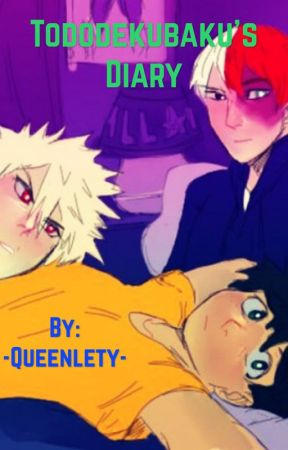 Anime's diary by _Iceland_Hetalia_