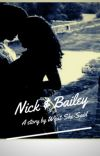 Nick & Bailey cover