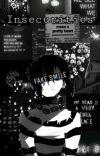 Insecurities   Hajime X Jyugo (Nanbaka) cover