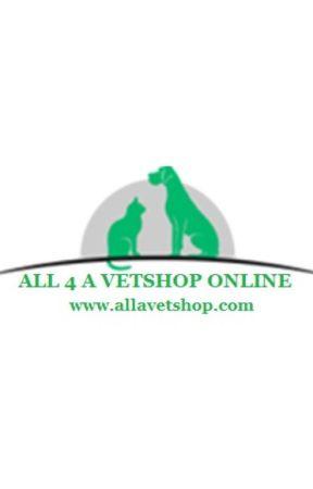 Buy Dexacortyl Online    Command Fluvet    www.allavetshop.com by allavetshop