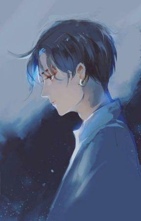 (HOÀN) Thật Ra Tôi Là Bạch Liên Hoa by thanhsam1010