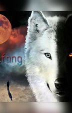 Wolfang by Hpe_productions