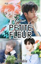 LA PETITE FLEUR [END]   Produce 101 Season 2 by loEVEable