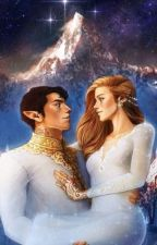 Feysand fanfic by Everything4books
