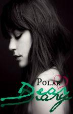 Dear diary: Unmasked by Polar_heart