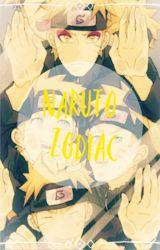 ♡|| Naruto - Zodiac || PL ||♡ by __Kawaii_Wolf__