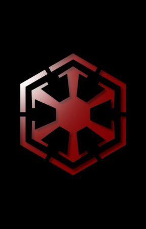 Star Wars:The Destined Sith [Star Wars X Male Reader] by Jayrjayr84