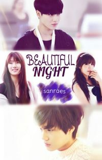 Beautiful Night | Korean Story cover