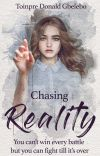 Chasing Reality. cover