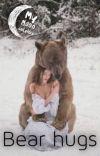 Bear hugs cover