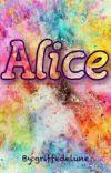 Alice cover