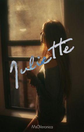 Juliette by Ms0Veronica