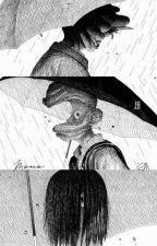 Psychologist////Namjin από booboo_the_fool