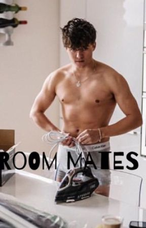 Room mates; BWS by bwsforyou