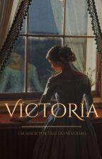 Victoria | Completo , de oceanchild_