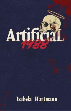 Artificial: 1988 [DEGUSTAÇÃO] by th3Destructi0n