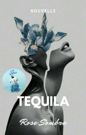 Tequila by roses0mbre