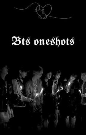 BTS oneshots ||FIN|| by Ruusukulta
