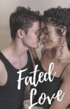 Fated Love (BWWM) cover