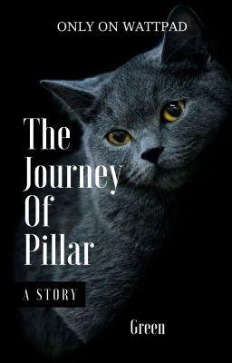 [Castle Series] The Journey of Pillar (Pillar du ký)