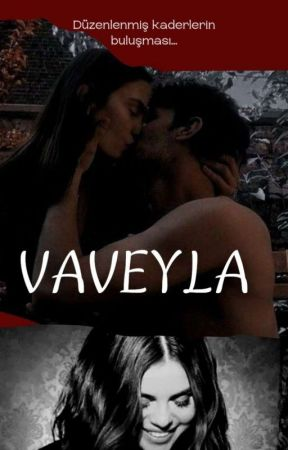 Vaveyla by yeterarzu